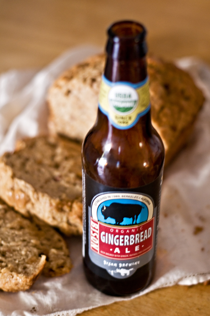 beer-bread-bottle