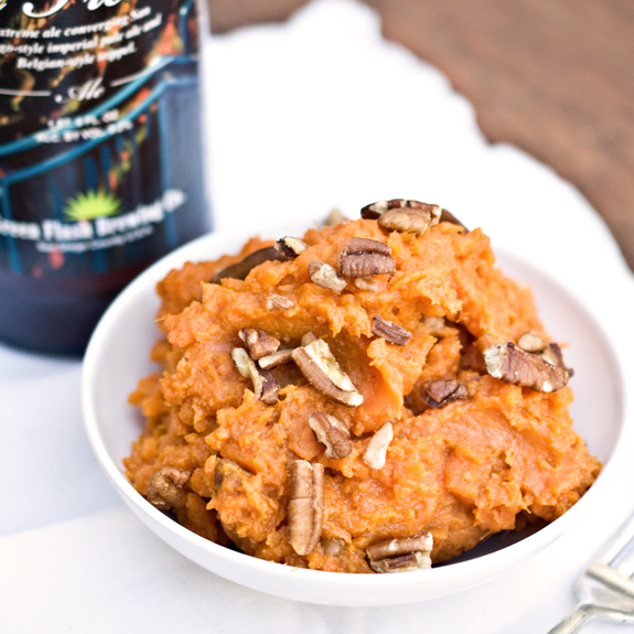 Sweet-potato-mash-FG