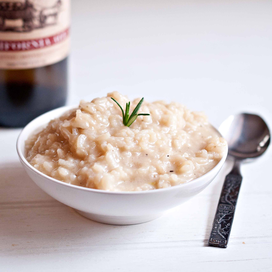 beer-risotto-FGW