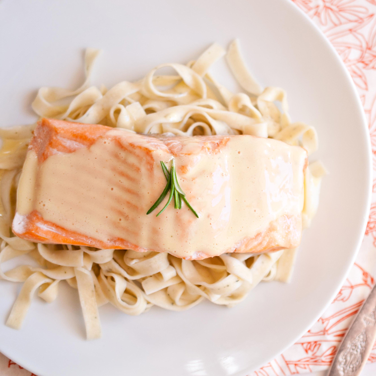 Ale-Steamed-Salmon3TS