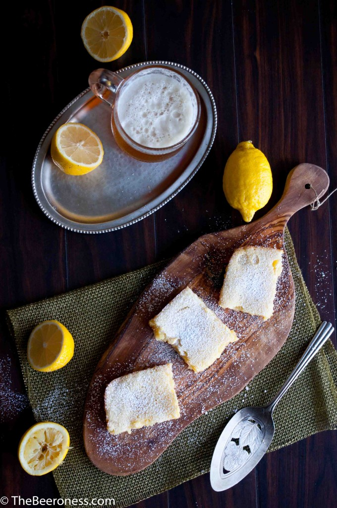 IPA Lemon Bars2