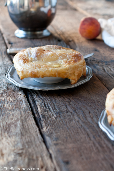 Peach and Beer Potpie4