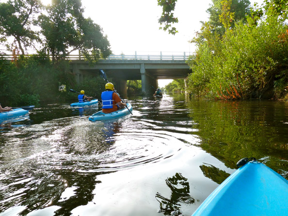 la-river-kayaking-paddle-summer-2012