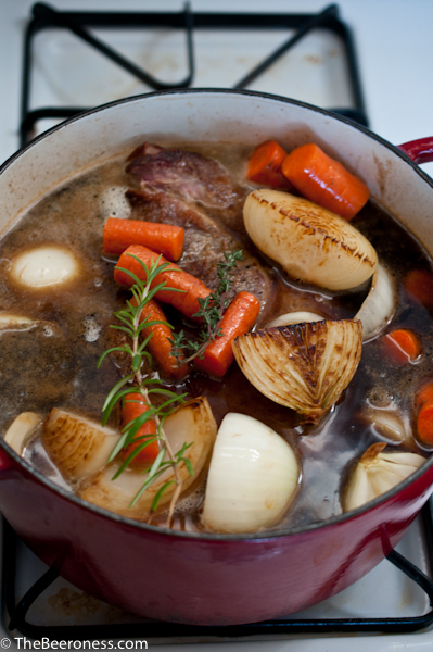 How to Make Pot Roast7