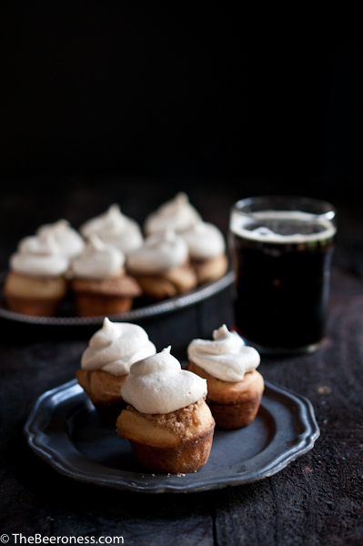 Coffee Stout Cinnamon Rolls3