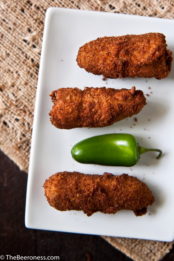 Stout Bacon Jam Jalapeno Poppers3