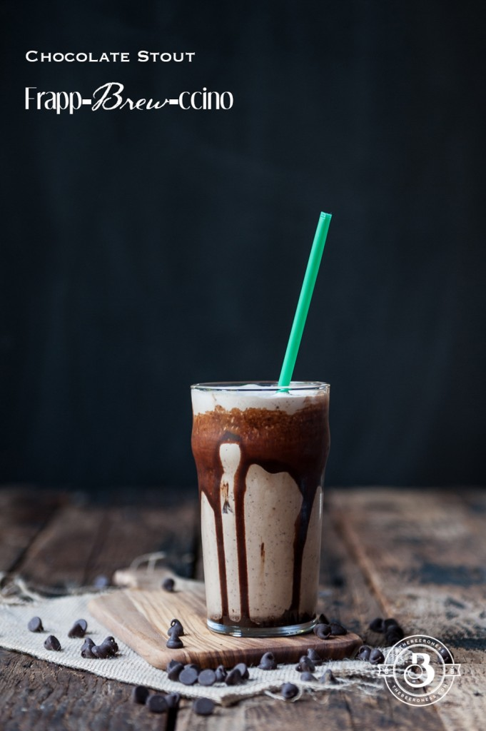 Chocolate Stout FrapBrewccino-1