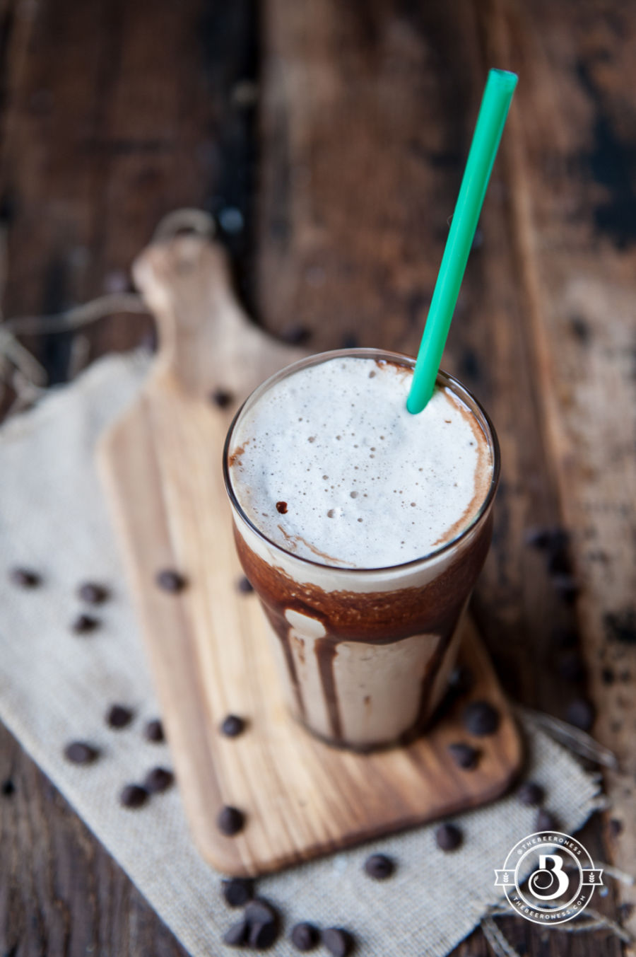Chocolate Stout FrapBrewccino-2