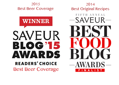 ' ' from the web at 'http://thebeeroness.com/wp-content/uploads/2015/06/Sav-Award2.jpg'