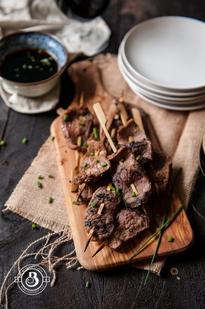 Thai Chili Stout Beef Skewers-3