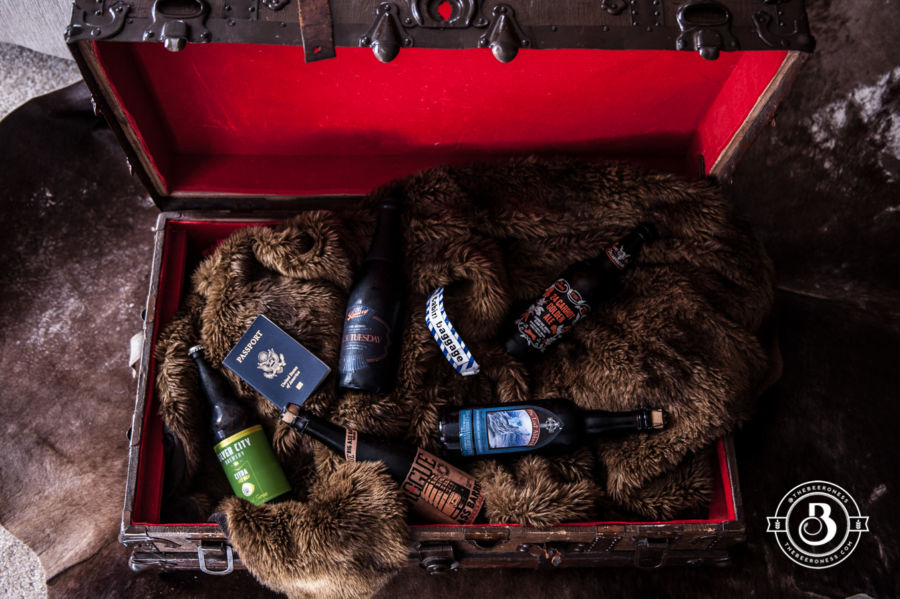 beer travel trunk3