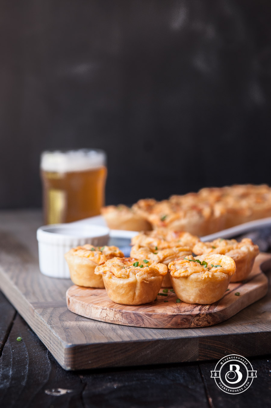 buffalo-beer-cheese-bites1