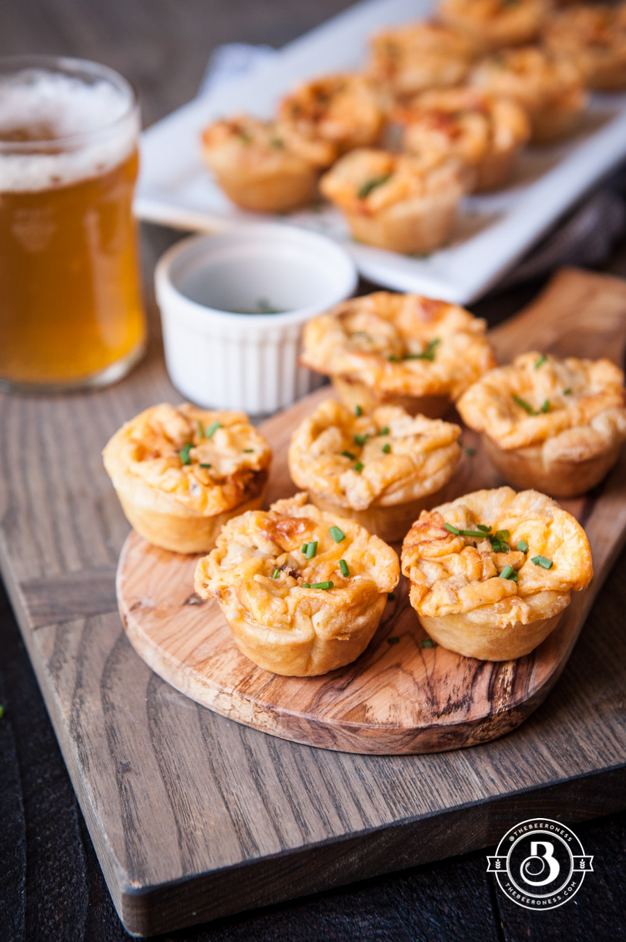 buffalo-beer-cheese-bites5