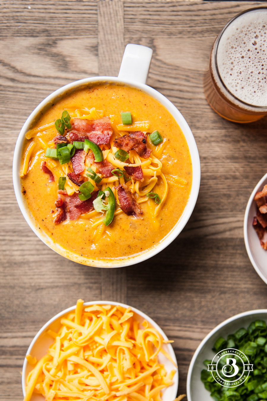 loaded-beer-and-bacon-corn-chowder3
