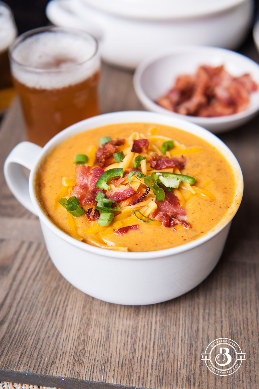 loaded-beer-and-bacon-corn-chowder4