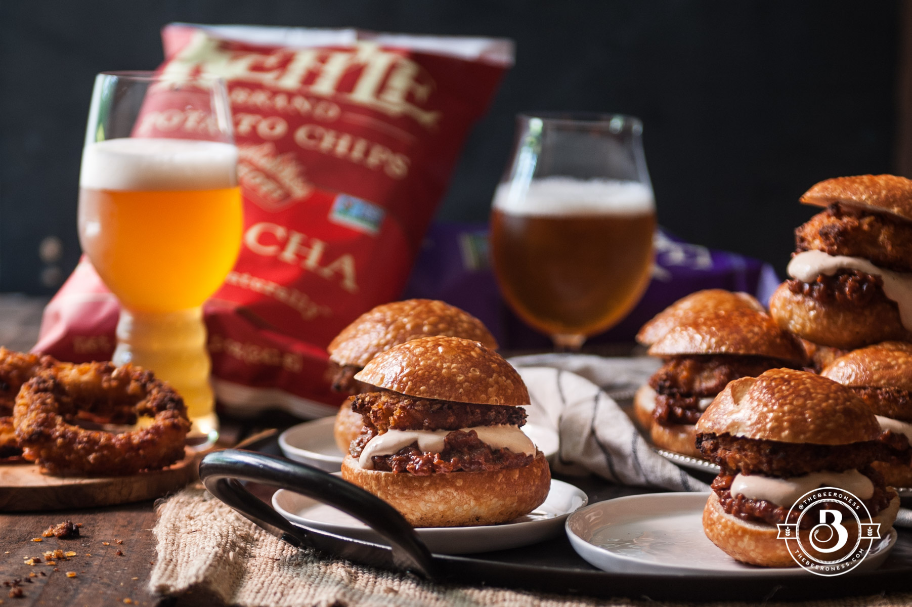 beer-braised-short-rib-sliders-with-kettle-chip-crusted-onion-rings1