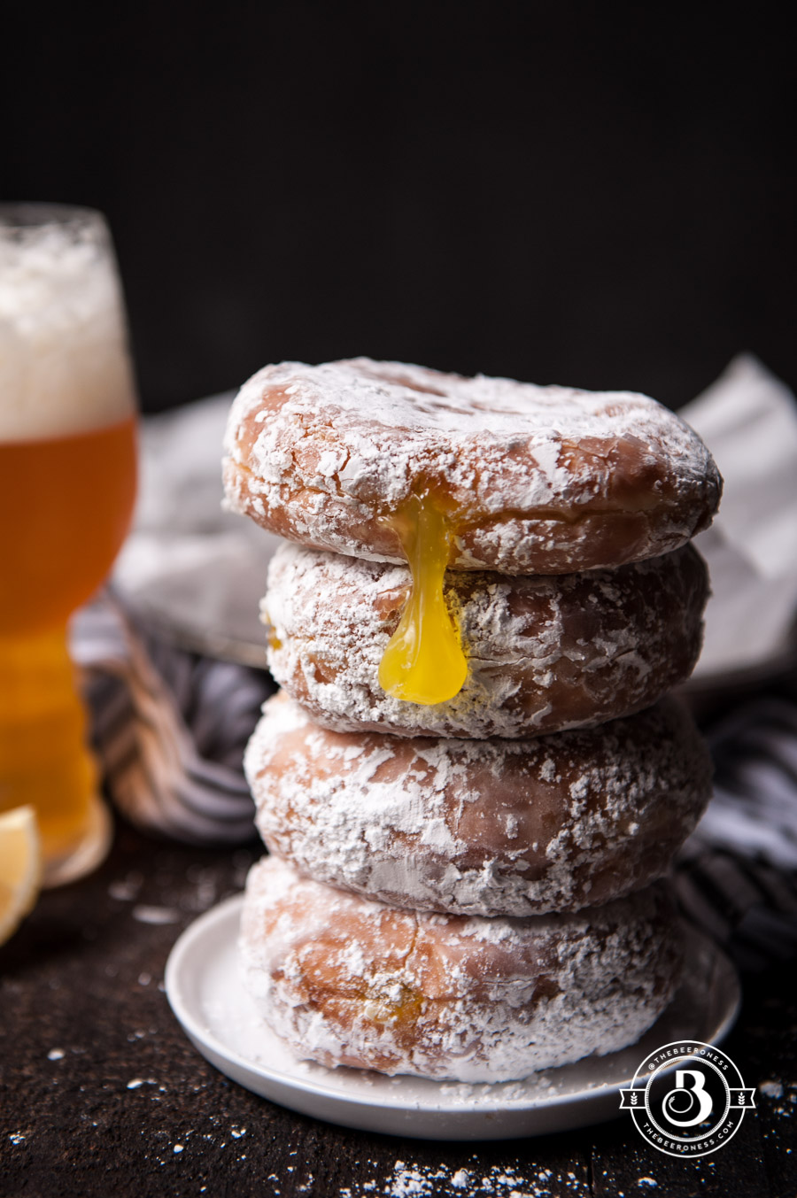 beer-doughnuts-with-ipa-lemon-curd-14