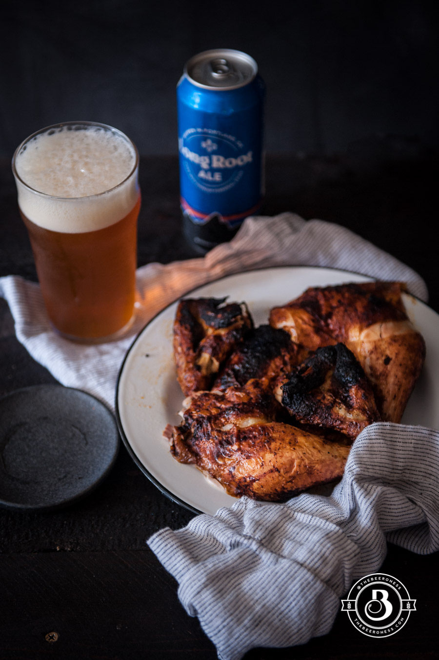 chili-brown-sugar-oven-beer-can-chicken9