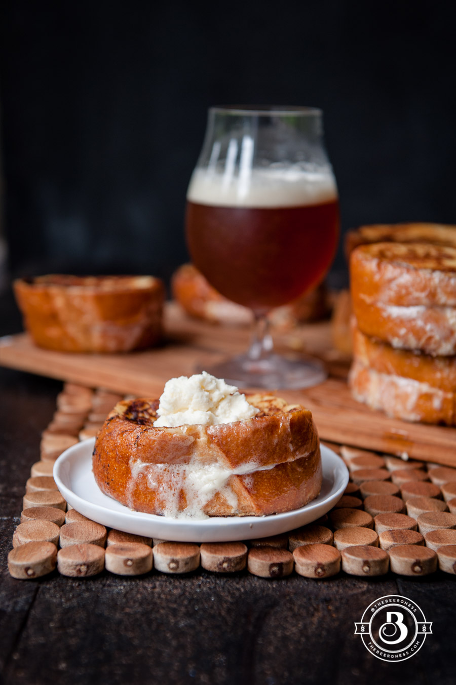 mascarpone-winter-ale-stuffed-french-toast-7
