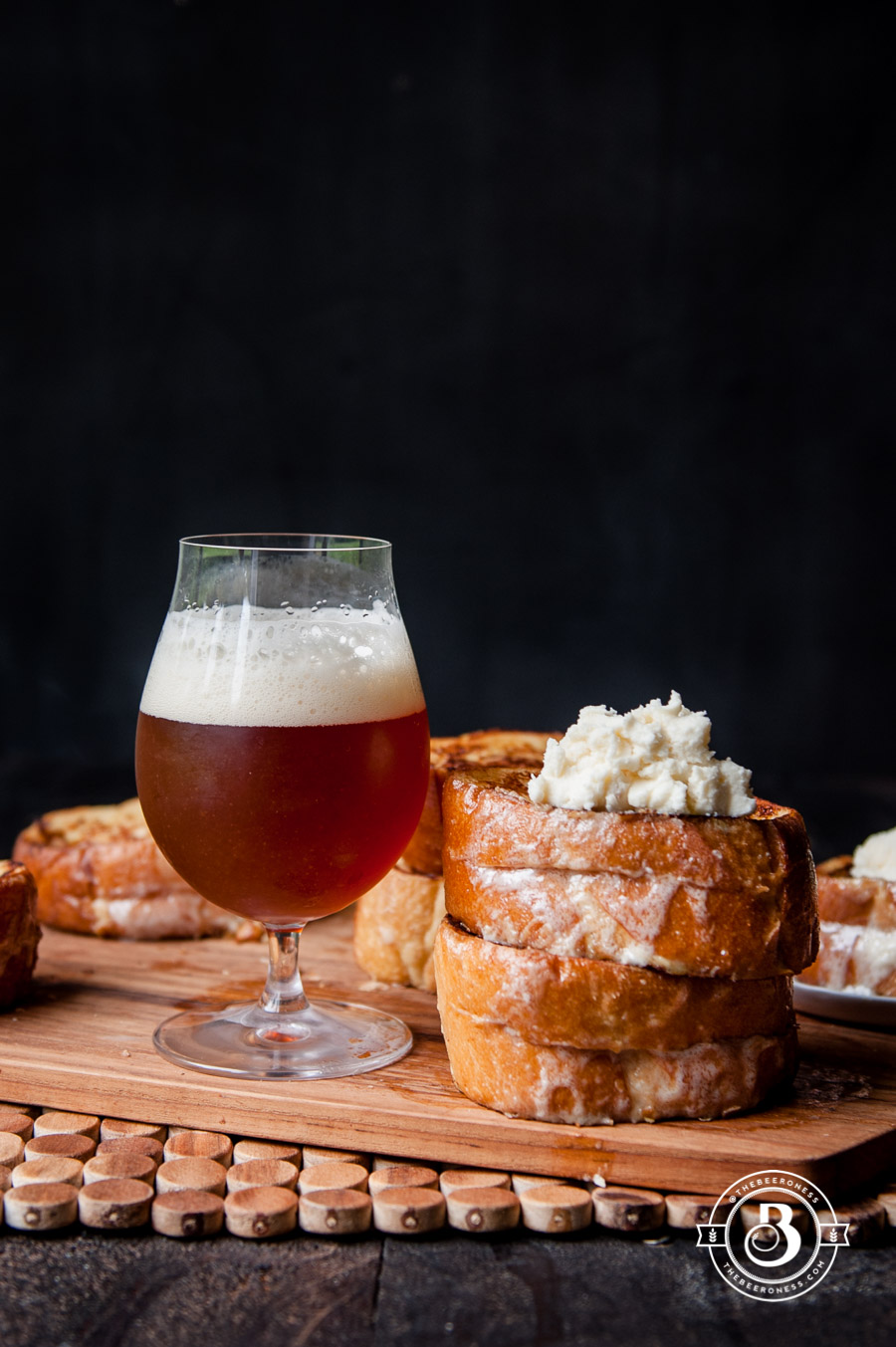mascarpone-winter-ale-stuffed-french-toast-8