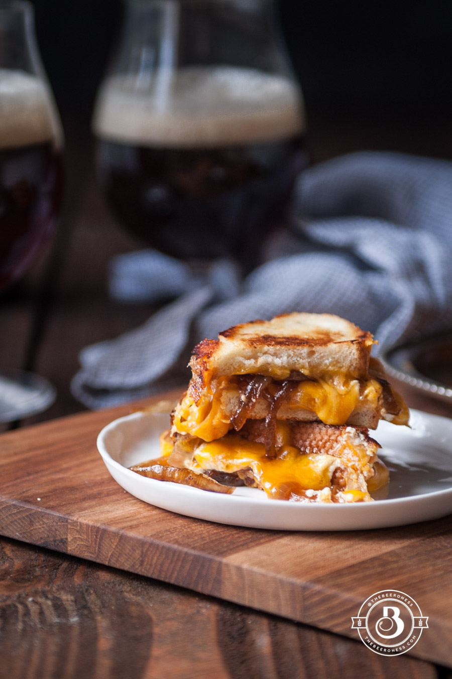 slow-cooker-beer-caramelized-onion-grilled-cheese1