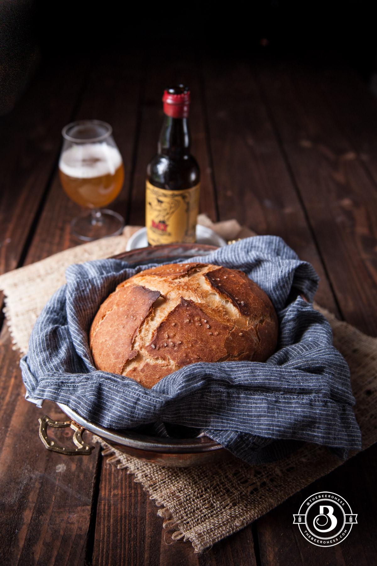 sour-ale-sourdough-bread-recipe3