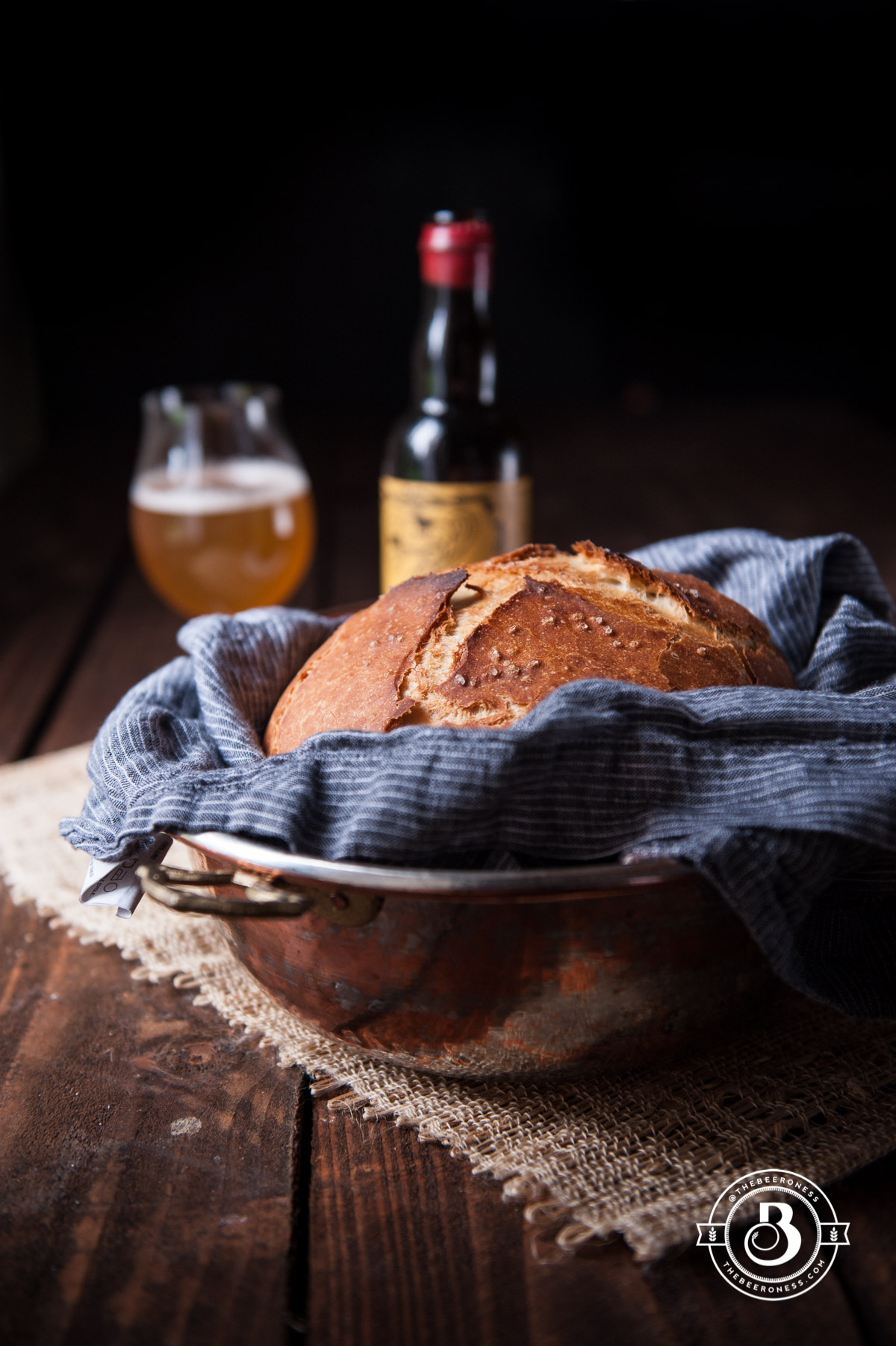 sour-ale-sourdough-bread-recipe5