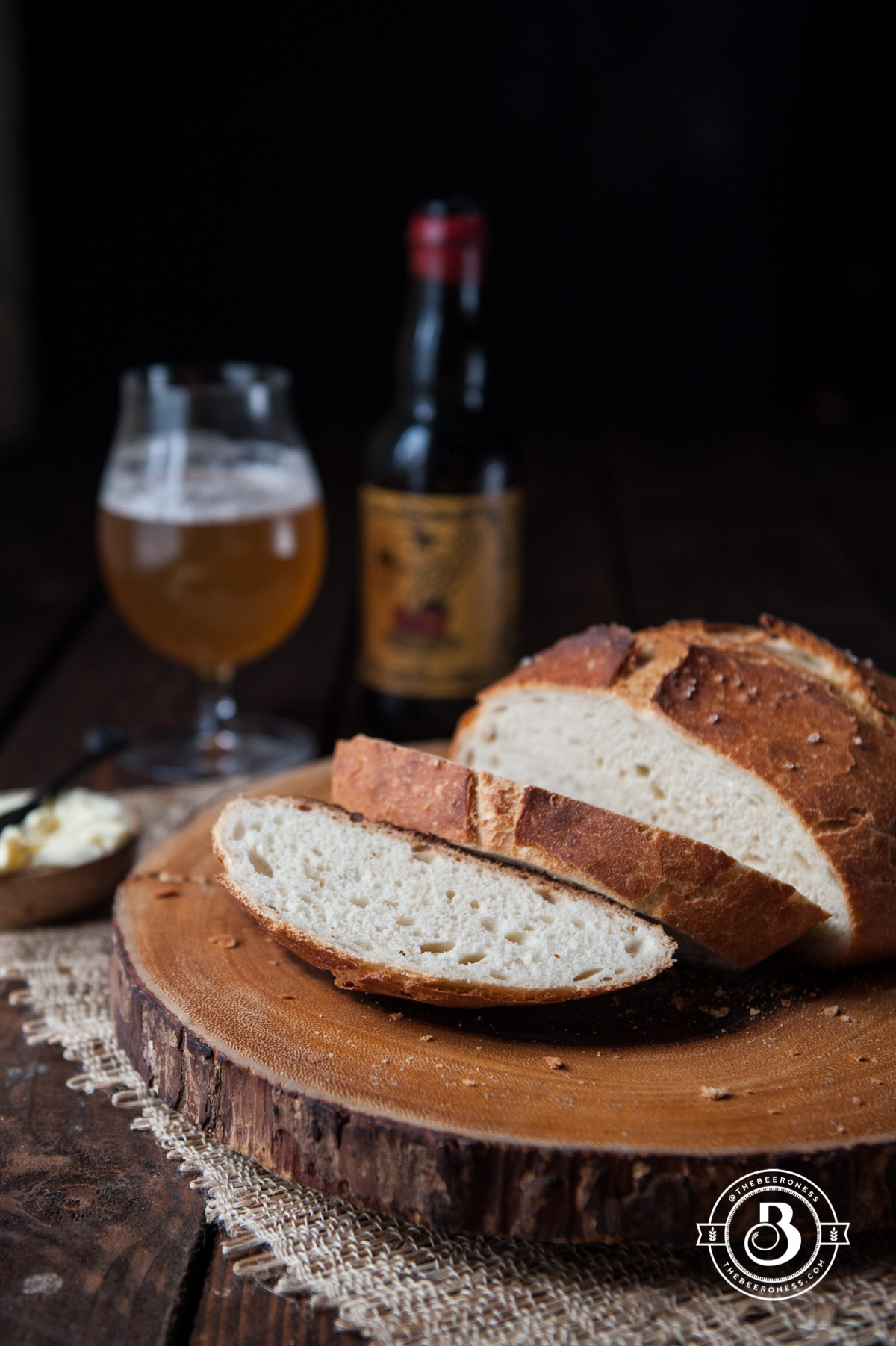 sour-ale-sourdough-bread-recipe7