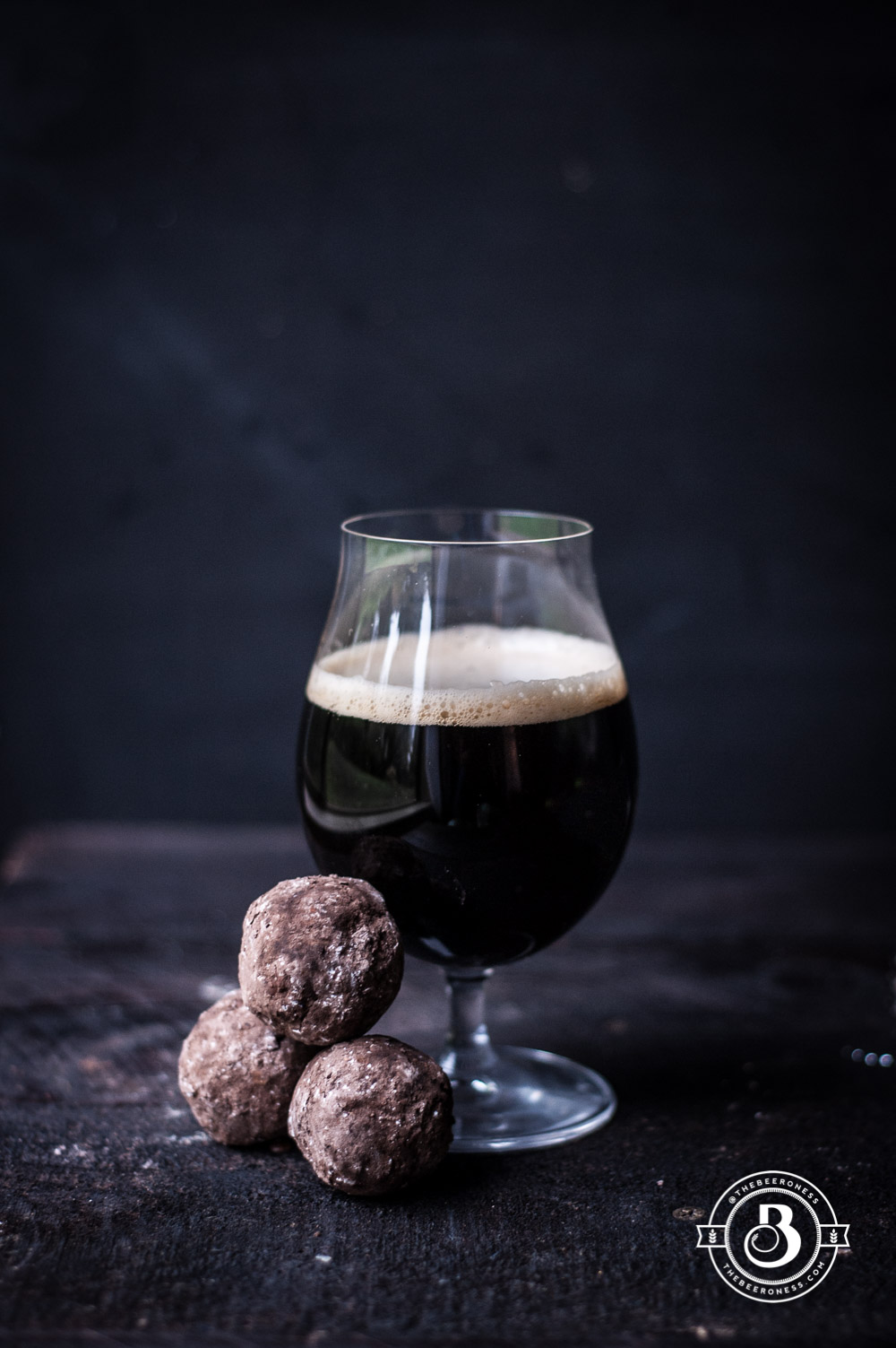 pretzel-and-bourbon-beer-balls101