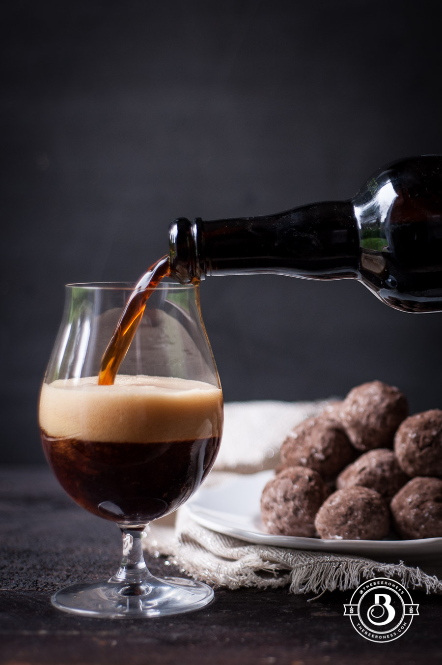 pretzel-and-bourbon-beer-balls110