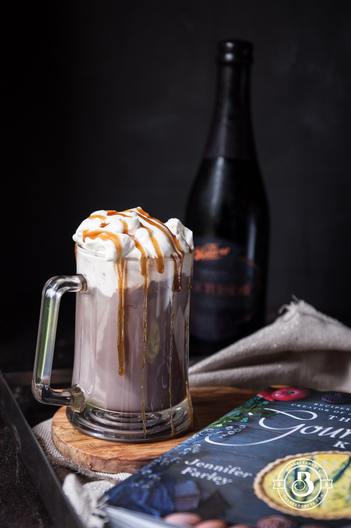 spiked-hot-chocolate-with-salted-caramel-whipped-cream7