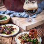 Stout Osso Buco Recipe