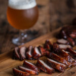 Chinese Stout BBQ Pork Recipe (Char Siu)